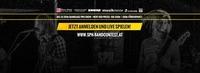 SPH Bandcontest Regionalfinale // St. Pölten@Warehouse