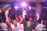 80er & 90er Clubbing - das erste Clubbing nach der Sommerpause@Republic