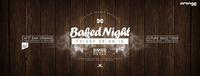 Baked Night by Baked Beats Audio@Orange