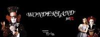 Wonderland 2017 am Golser Volksfest@Club Privileg