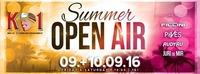 K1 Summer OPEN AIR 2016@K 1- Apresski