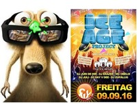 ICE AGE Project XXL *** DISCO FIX -Laas ***@Laas - DISCO FIX