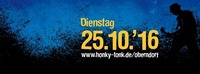 Honky Tonk - Live Musik Festival Oberndorf #johnnysclub@Johnnys - The Castle of Emotions