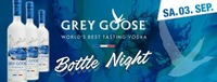 Grey Goose - Bottle Night@Fullhouse