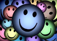 Gruppenavatar von Es gibt nur wenige MoMeNtE in denen man glücklich ist!