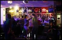 Escape Kiki House of Vivi@Club U