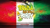 Tequila Bum Bum Party@Disco P2
