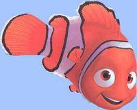 Gruppenavatar von a Fisch hot ka knia!!