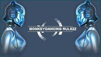 Destruktionsdrang@Monkeydancing