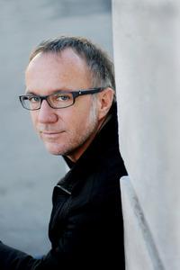 Daniel Glattauer - Schauma mal, dann wer ma schon sehen - Lesung@Stadtsaal Wien