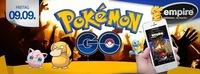 Pokémon GOes empire@Empire St. Martin