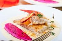 Istrische Genüsse im Bodulo@Fischrestaurant Bodulo