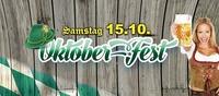 Oktoberfest@Rossini