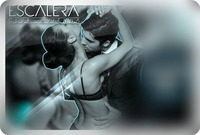 Wahl zum Mr.ESCALERA@Escalera Club