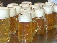 Gruppenavatar von Biertrinkende Mädchen sind die geilsten