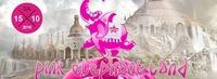 Pink Elephant Land
