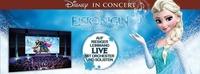 Disney in Concert: Die Eiskönigin - LIVE@Wiener Stadthalle