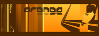 Pre Party - Kirchengasse 2016@Orange