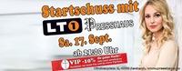 Startschuss mit LT1 im Presshaus Aschach@Presshaus Aschach