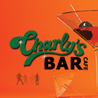 Party Night@Charly's