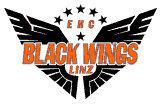 Gruppenavatar von EHC Black Wings Linz