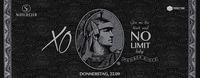 XO - No Limit@Scotch Club