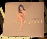 Ellen D. & Band