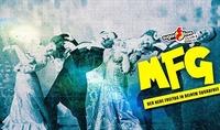 MFG - deine Mehrwert Party