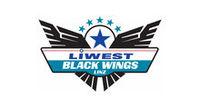 Liwest Black Wings Linz Fans