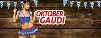 Duke Oktober Gaudi