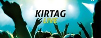 Duke Kirtag Live Part II@Duke - Eventdisco