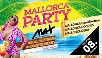 ▲▲ Mallorca Party ▲▲@MAX Disco