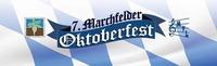 7. Marchfelder Oktoberfest - 90 Jahre Musikverein Leopoldsdorf@Leopoldsdorf im Marchfelde