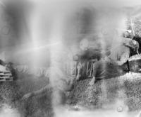 Tom GOMEZ 3 & The Invisible Electric LIVE@Café Carina