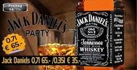 Jacky Time!@Partymaus