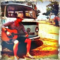 Livemusikfrühstück: Singer & Songwriter Frühstück@Republic