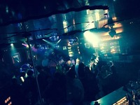 #Special Friday Party Wels @Orange Club