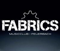 Party Night@Fabrics - Musicclub