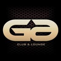 Club G6