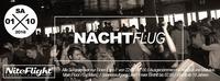 NACHTflug@NiteFlight