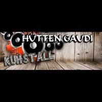 Hütten Gaudi Party Zünftig@Kuhstall
