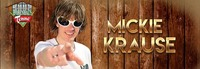 Mickie Krause - LIVE@Hohenhaus Tenne