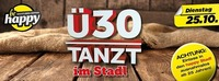 Ü30 tanzt!@be Happy