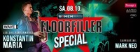 Floofiller Special@Remembar - Marcelli