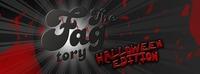 The FAGtory - Halloween Edition@Postgarage