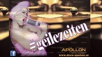 Geilezeiten@Disco Apollon