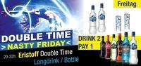 Nasty Friday@Style!s
