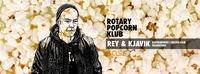 RPK III Rey & Kjavik III Katermukke I Frankfurt@SASS