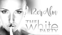 Electro White@12er Alm Bar