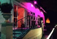 TECHNOVILLA@Die Villa - musicclub